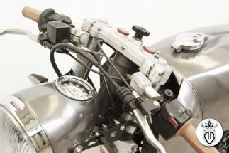 metal coating particolari moto