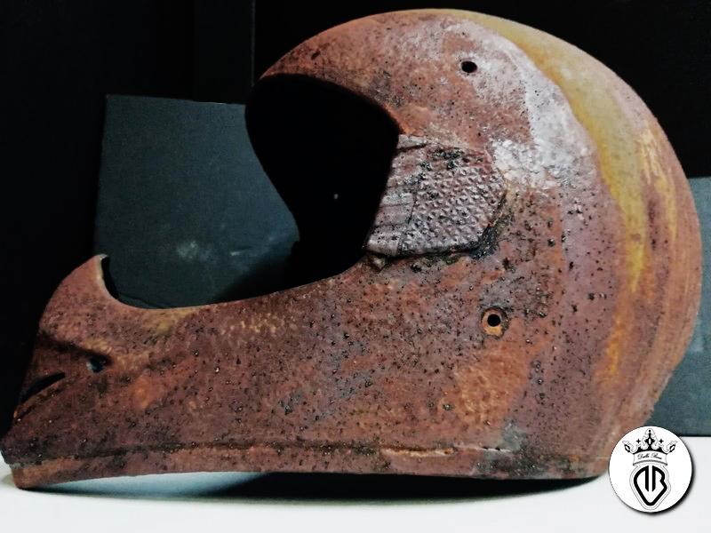 casco metal coating