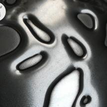 METAL-COATING-DALLA-BONA (193)_effetti speciali-acciaio colato e lucidato su legno