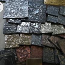 METAL-COATING-DALLA-BONA (195)_effetti speciali-campioni in legno rivestiti in metallo vero