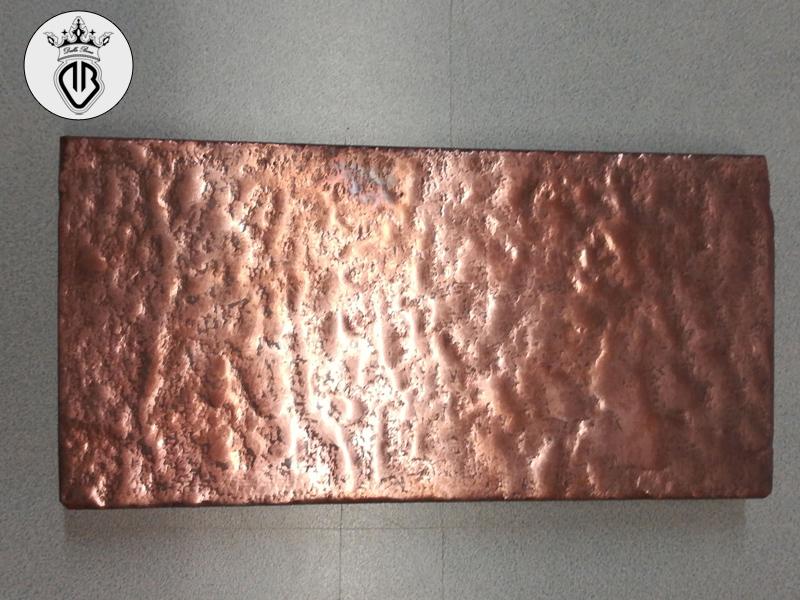 METAL-COATING-DALLA-BONA (196)_effetti speciali-granito rivestito in rame