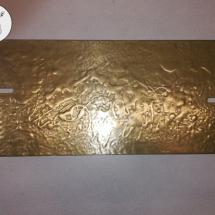 METAL-COATING-DALLA-BONA (198)_effetti speciali-plexiglass rivestito in ottone