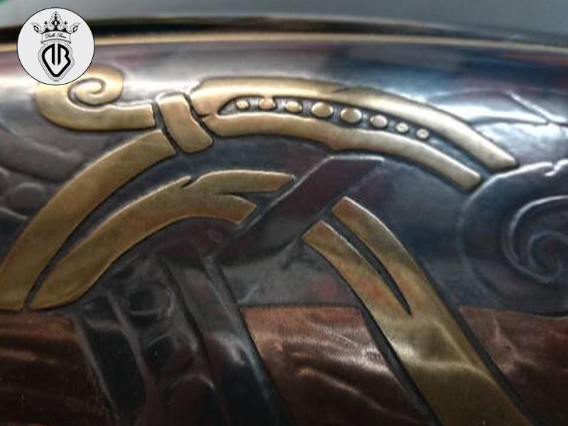 METAL-COATING-DALLA-BONA (202)_automotive harley davidson serbatoio special