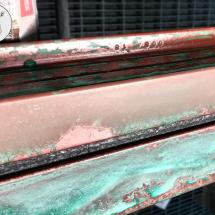 METAL-COATING-DALLA-BONA (227)_metal_coating_profili rivestiti in rame ossidato