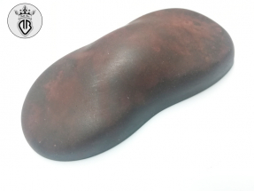 METAL-COATING-DALLA-BONA (236)_speed shape prodotta con fusione in ferro ossidato