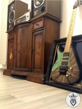 METAL-COATING-DALLA-BONA-quadro-chitarra-personalizzata-con-rivestiento-metallico-ossidato (259)