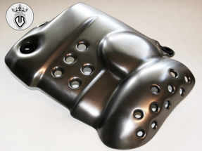 METAL-COATING-DALLA-BONA-Paracoppa ducati scrambler in titanio (273)