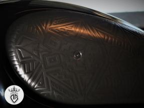 METAL-COATING-DALLA-BONA-Serbatoio ducati scrambler in titanio e nero lucido (277)
