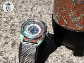METAL-COATING-DALLA-BONA-orologio-personalizzato-con-rivestimento-rame (278)